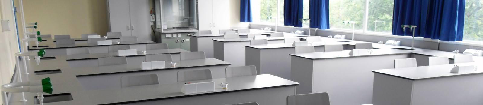school furniture product ranges