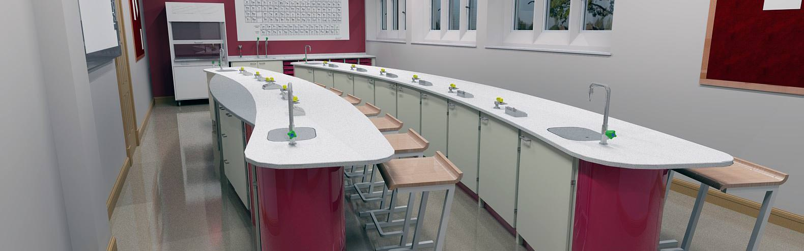 school furniture classroom solutions