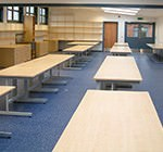 general school furniture case study