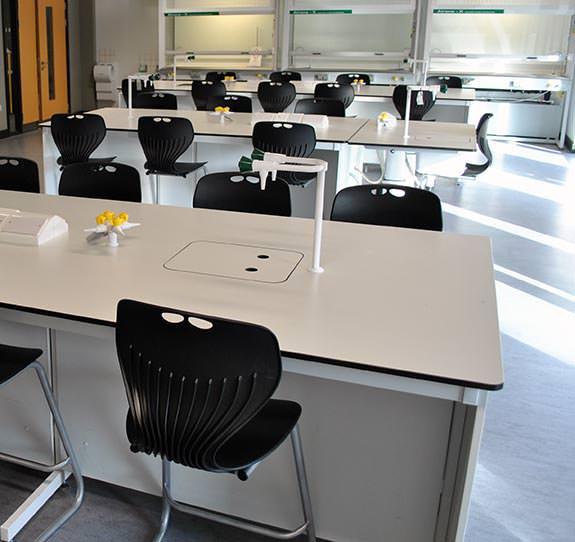 classroom turnkey teacher desks