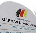 The German School