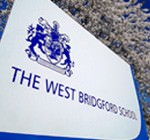 west bridgford school