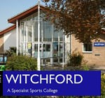 Witchford College