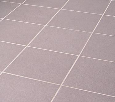 antilsip classroom flooring solutions