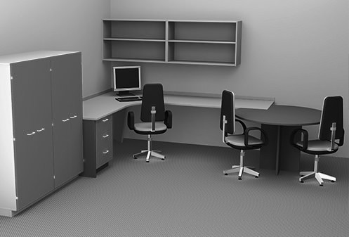 teachers office furniture for schools