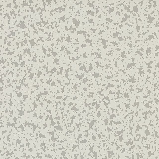 SPECKLED PASTEL / SILVER GREY TOBLAB PLUS