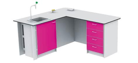 teacher desk 8