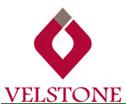 velstone logo