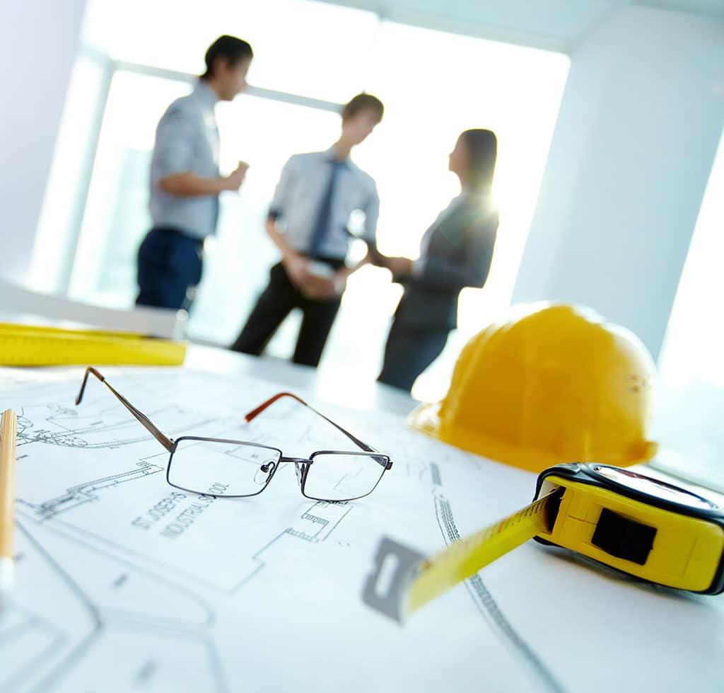 interfocus project management