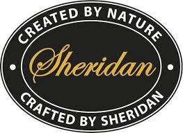 Sheridan worktop solutions