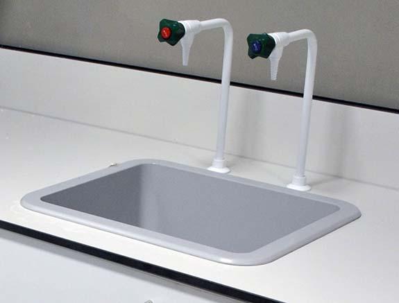 sink header image